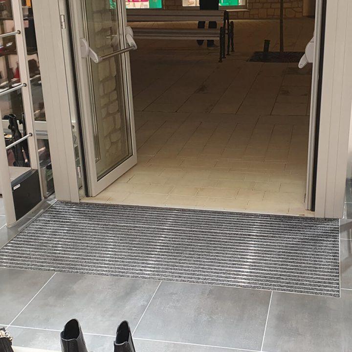 aluminijski-ulazni-otiraci-Doormat-11-diad