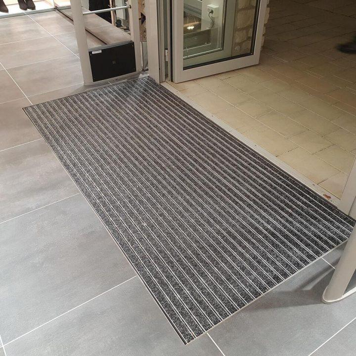 aluminijski-ulazni-otiraci-Doormat-12-diad