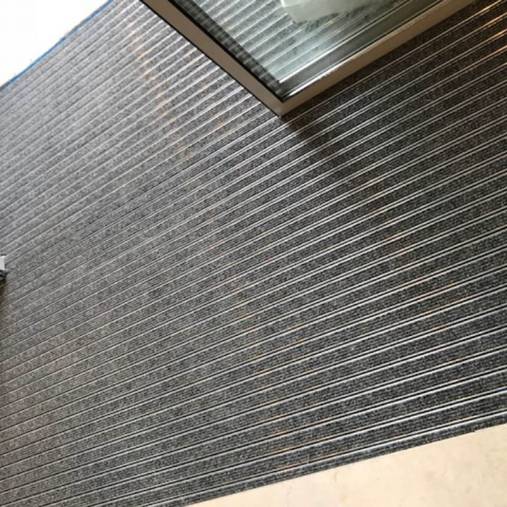 aluminijski-ulazni-otiraci-Doormat-17-22-2-diad