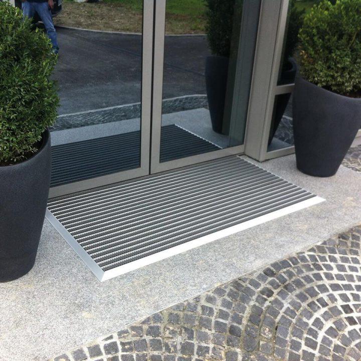 aluminijski-ulazni-otiraci-Doormat-3-cetkasti-umetak-diad