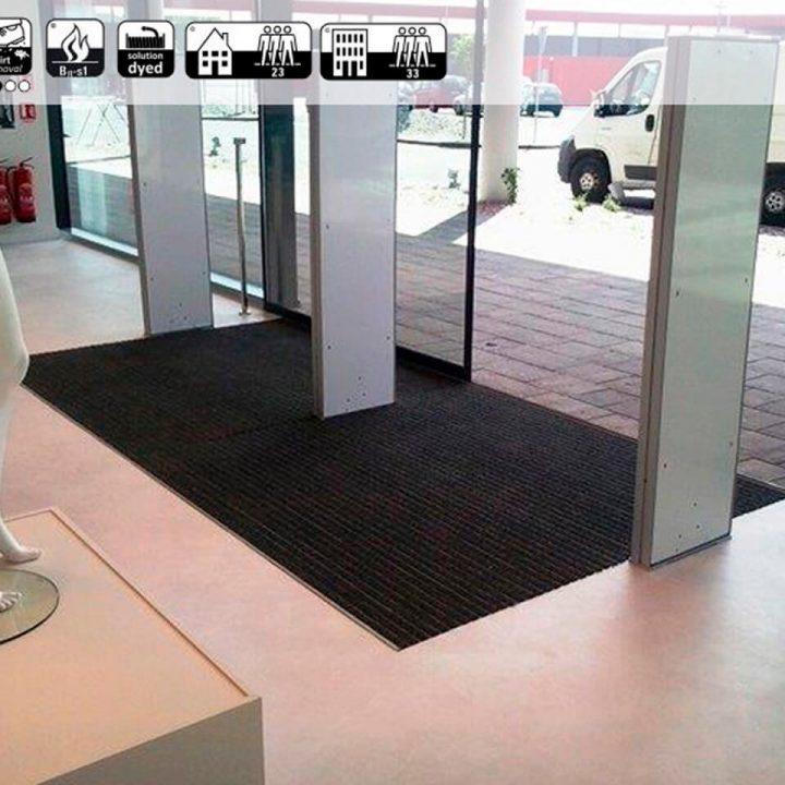 aluminijski-ulazni-otiraci-Doormat-4-diad