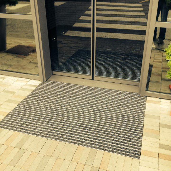 aluminijski-ulazni-otiraci-Doormat-6-diad