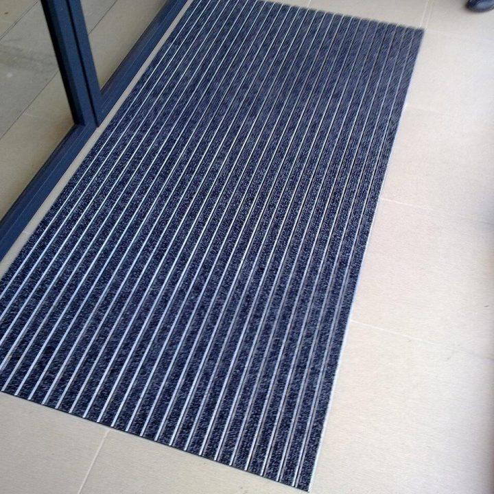 aluminijski-ulazni-otiraci-Doormat-7-diad
