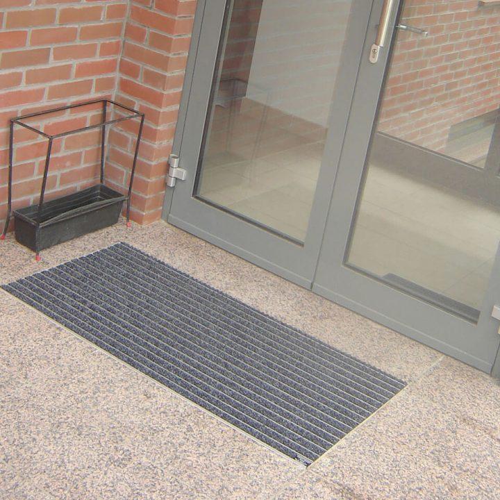 aluminijski-ulazni-otiraci-Doormat-8-diad