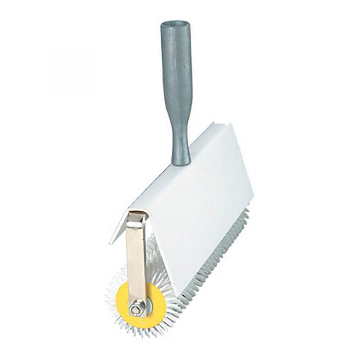 jezasti-valjak-250-500-750-mm-1-diad