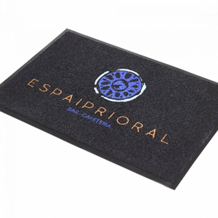 otiraci-logo-imperial-9-diad