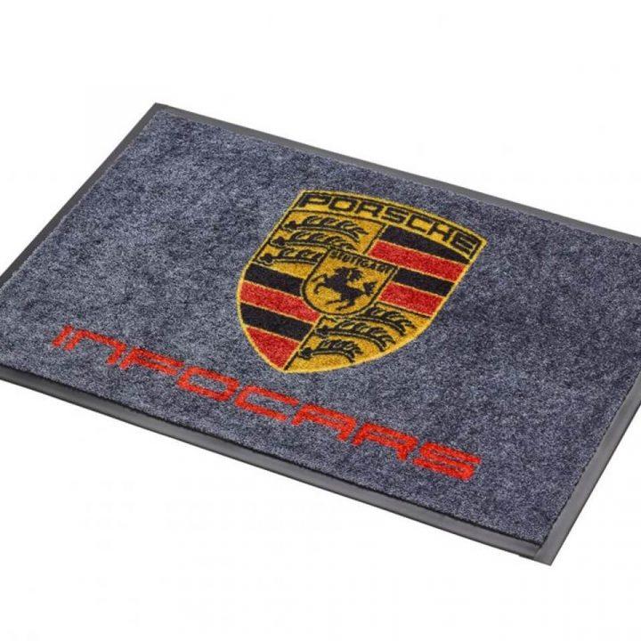 otiraci-logo-imperial-91-diad