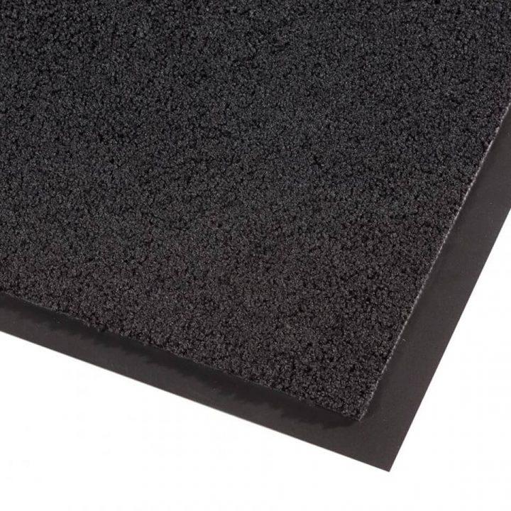 otiraci-unutarnji-essence-3.crna-diad