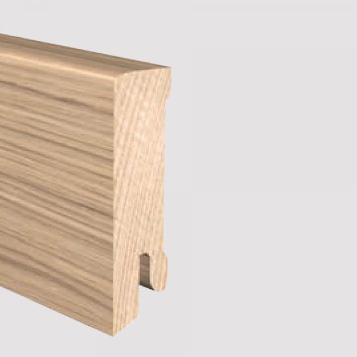 zidne-lajsne-drvene-modern-40-58-80-1-diad