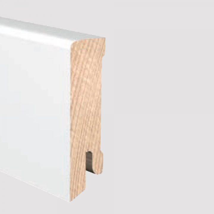 zidne-lajsne-drvene-modern-40-58-80-2-diad