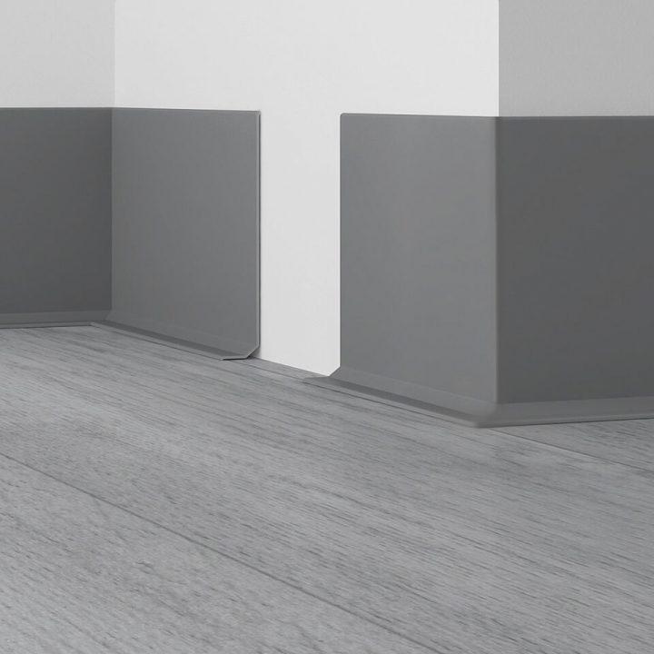 zidne-lajsne-fleksibilne-WL-100-2-diad