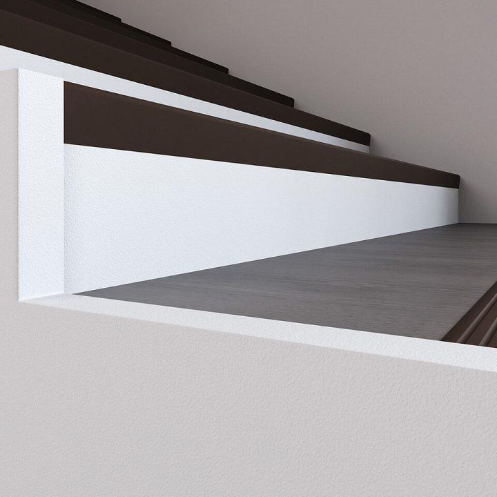 zidne-lajsne-podni-stepenišni-profili-tk-35403r-1-diad