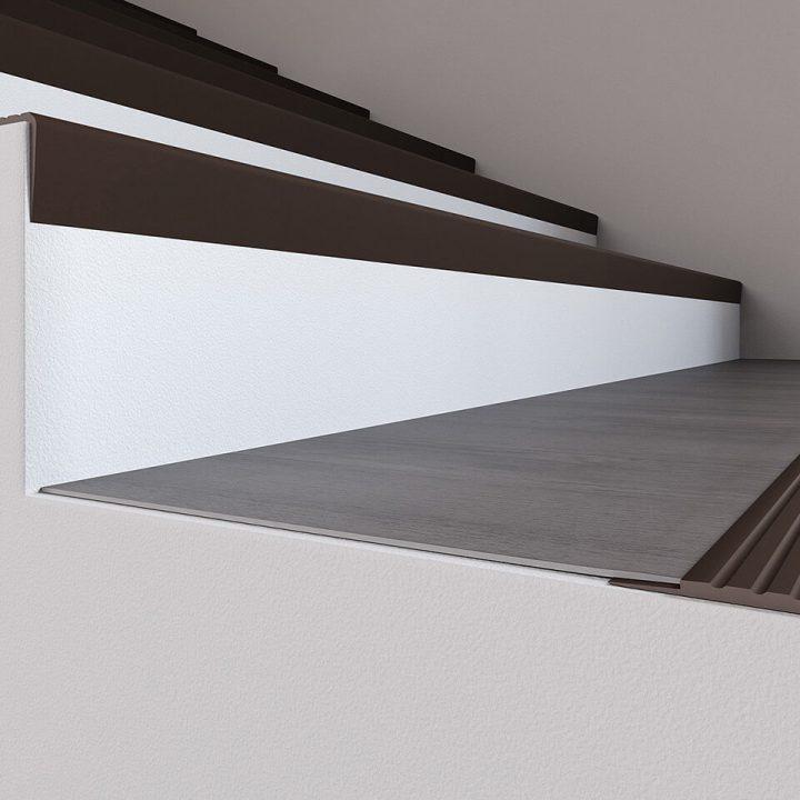 zidne-lajsne-podni-stepenišni-profili-tk-35403r-2-diad