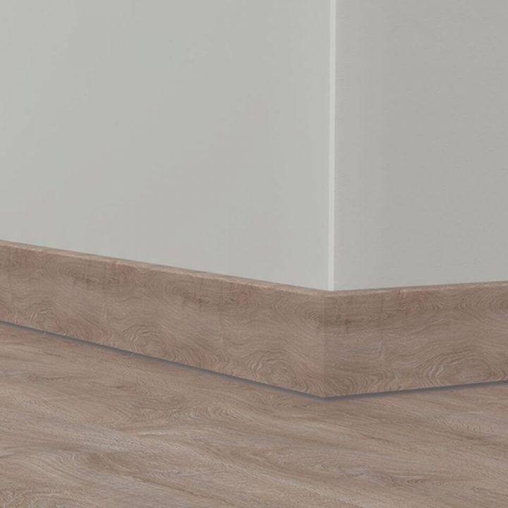 zidne-lajsne-standardne-USL-60-cubica-1-diad
