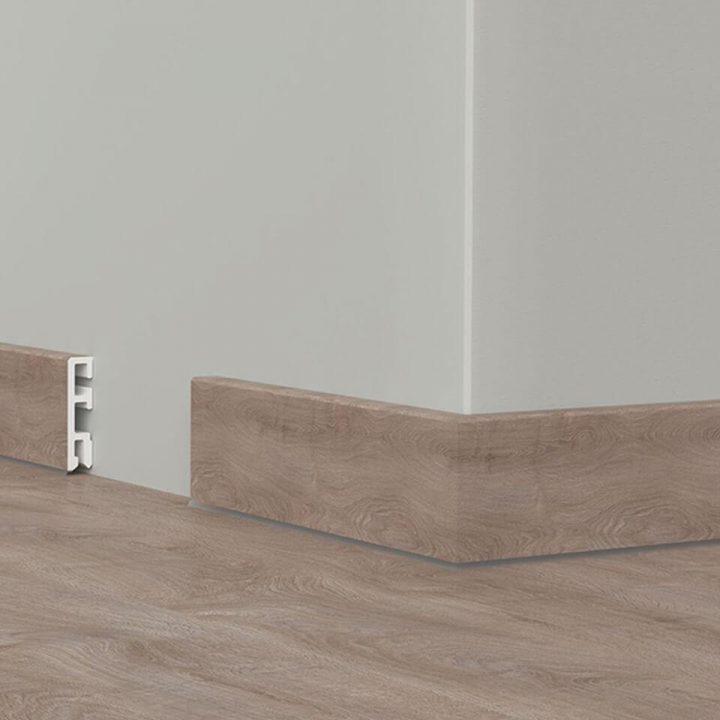 zidne-lajsne-standardne-USL-60-cubica-2-diad