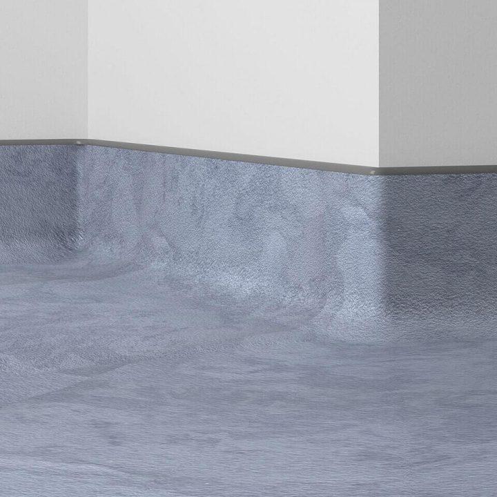 zidne-lajsne-standardne-hk-152025-1-diad