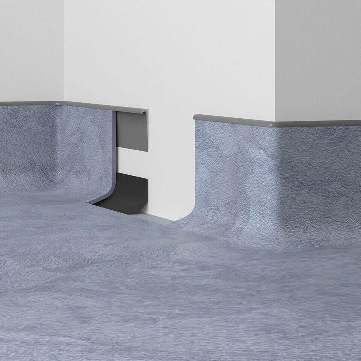 zidne-lajsne-standardne-hk-152025-2-diad